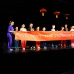 chinese-beijing-student-show