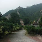 קורס בסין לתלמידי תיכון