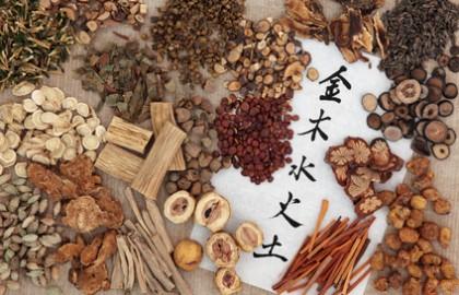 שער אל הרפואה הסינית – שתי הרצאות