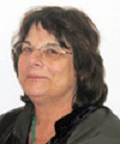Dr.LihiYarivLaor