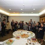 Rural-China-Conference-Invite