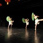 chinese-beijing-student-show